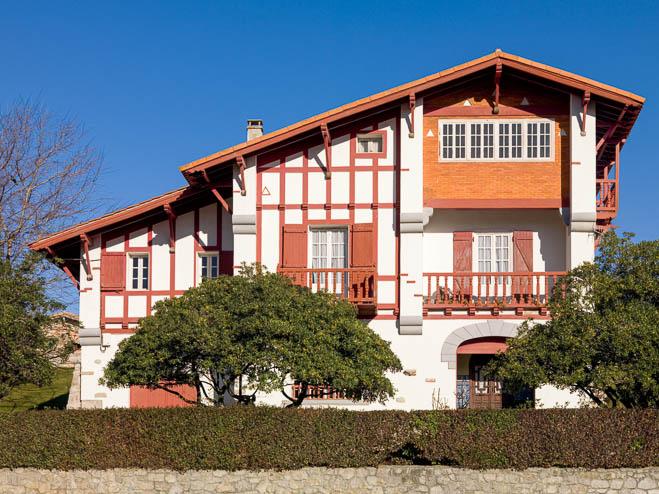 Memoria del caser o asturiaspordescubrir - Como construir un tejado ...