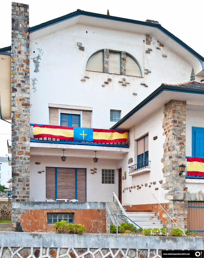 puerto-vega-a31106
