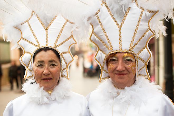 retazos-de-carnaval-ab8b3d