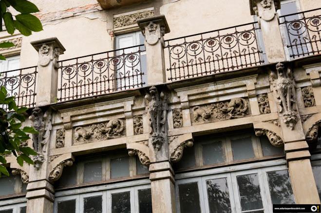 villa-amada-0995e8