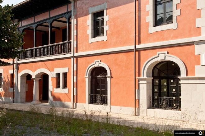 palacio--de-sotiello-176ef3