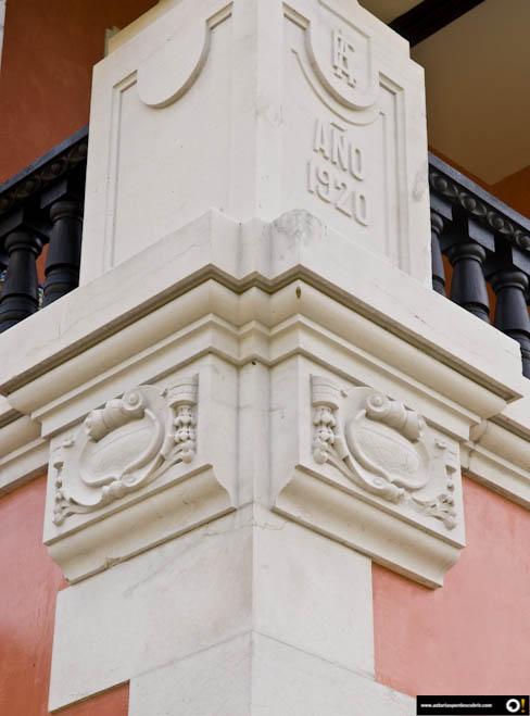 palacio--de-sotiello-4c81d6