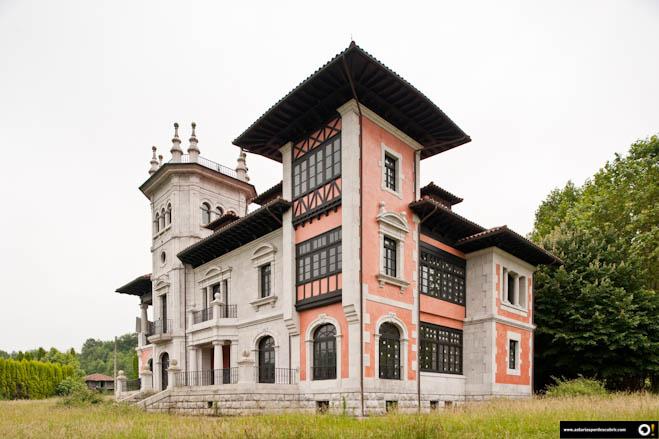 palacio--de-sotiello-cd77c8