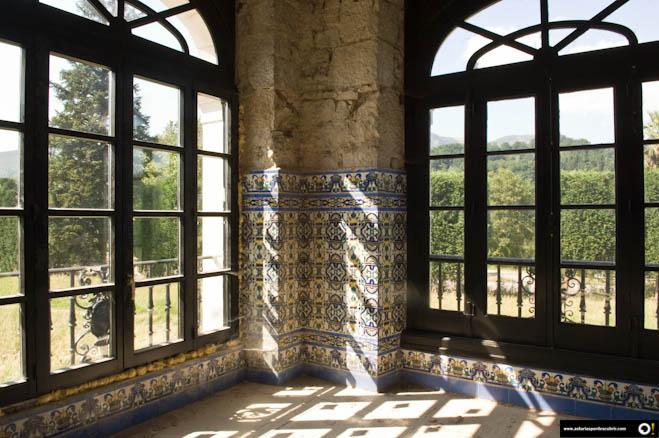 palacio--de-sotiello-ef1b05