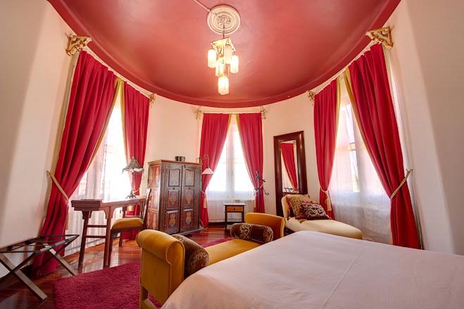 hoteles-indianos-v-0e3704