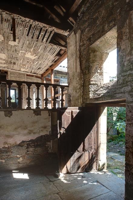 el-palacio-de-mon-1395d1