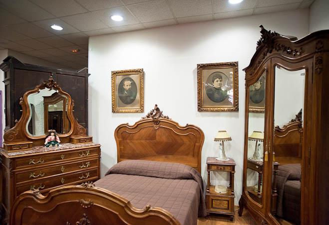 Centro reto elche muebles excellent remar muebles madrid imagen principal centro reto with - Recogida de muebles oviedo ...
