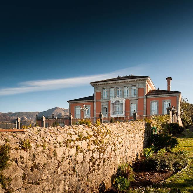 la-casa-de-la-colina-5bf419-1