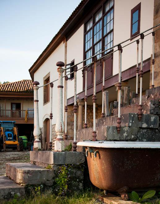 la-casa-de-la-colina-b78194