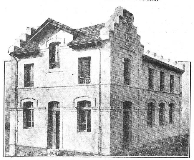 la-casa-de-don-pepin-923d15