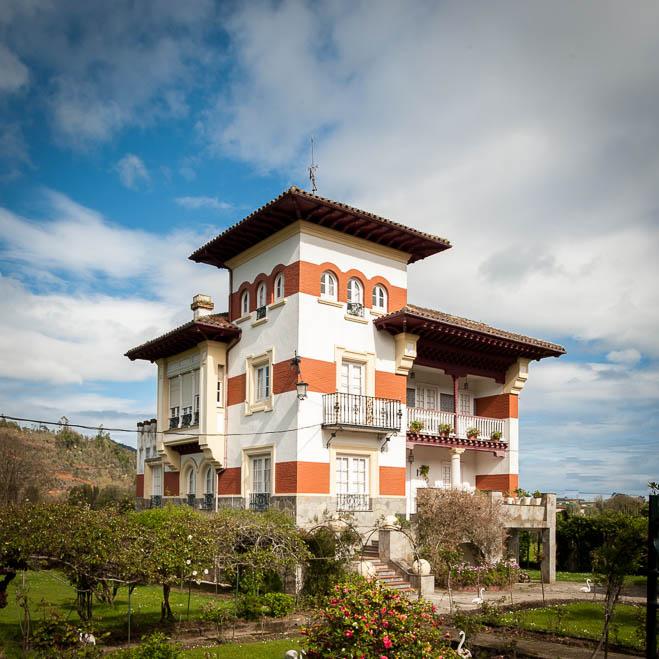 villa-america-1f941a