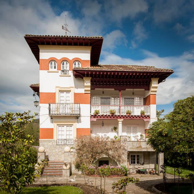 villa-america-e10765