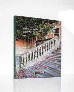 libros editorial-7967
