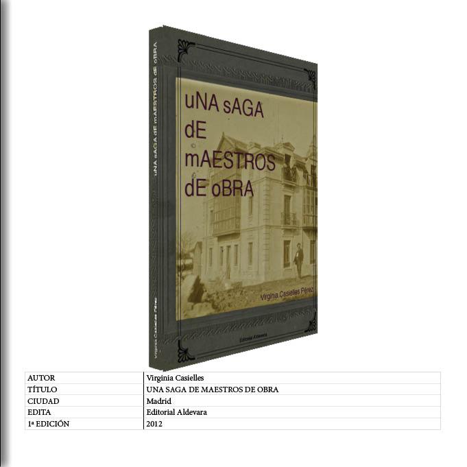 ebook biblioteca indiana103