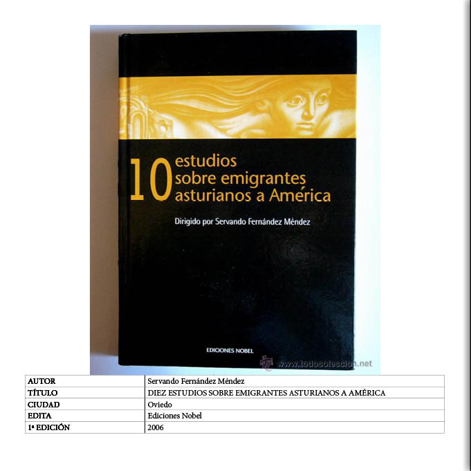 ebook biblioteca indiana104