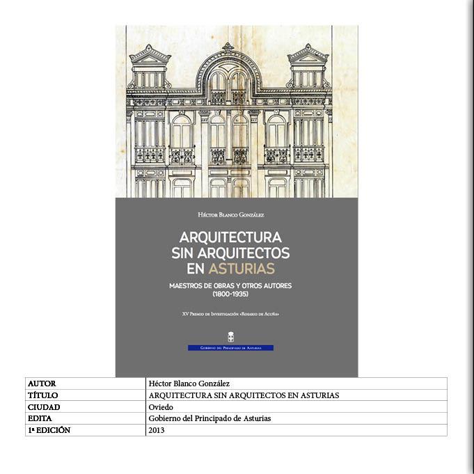 ebook biblioteca indiana106