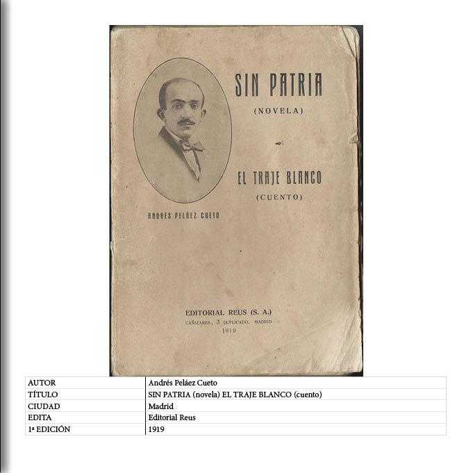ebook biblioteca indiana93