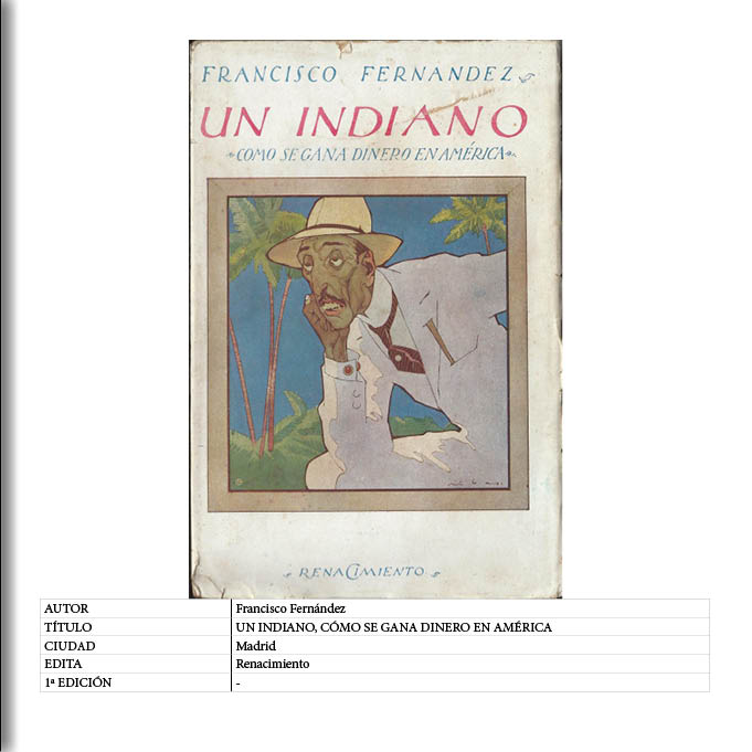 ebook biblioteca indiana97