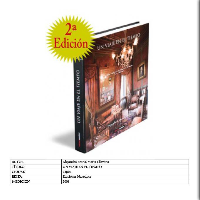 ebook biblioteca indiana98