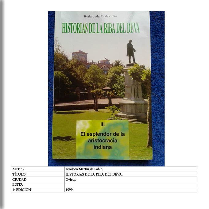 ebook biblioteca indiana109