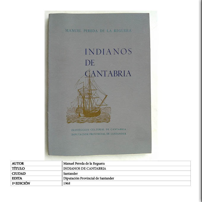 ebook biblioteca indiana114