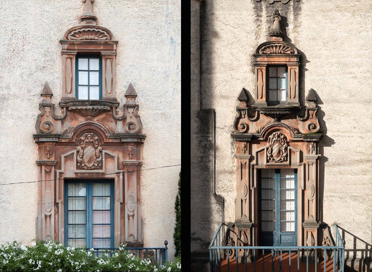 detalle villa morocha