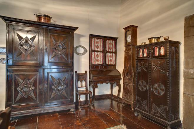 palacio-de-valleto-1428d1