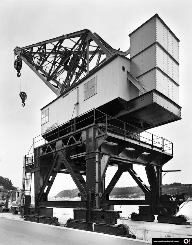 patrimonio-industrial-38f9de