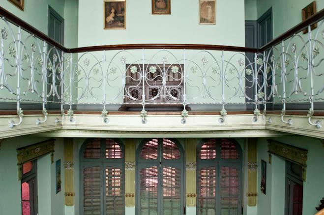 villa-amada-52f2d7