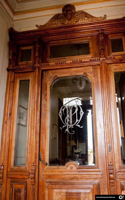 puertas-cristales-tallados-378a8b