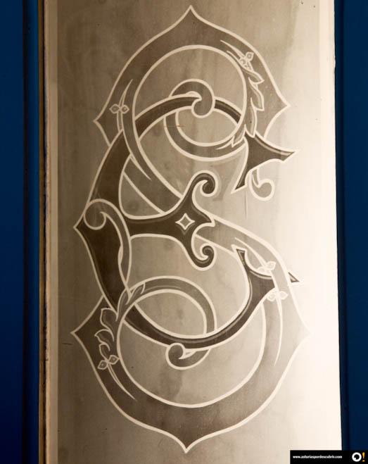 puertas-cristales-tallados-e18248