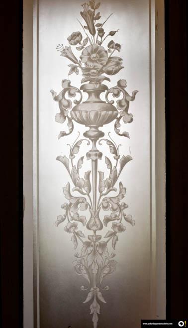 puertas-cristales-tallados-fcbd44