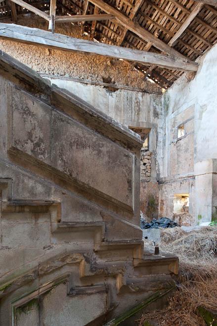 ruina-barroca-80120a
