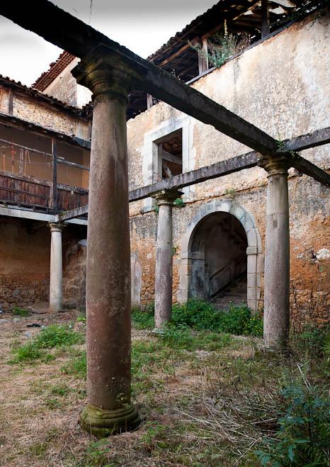 ruina-barroca-e9b890