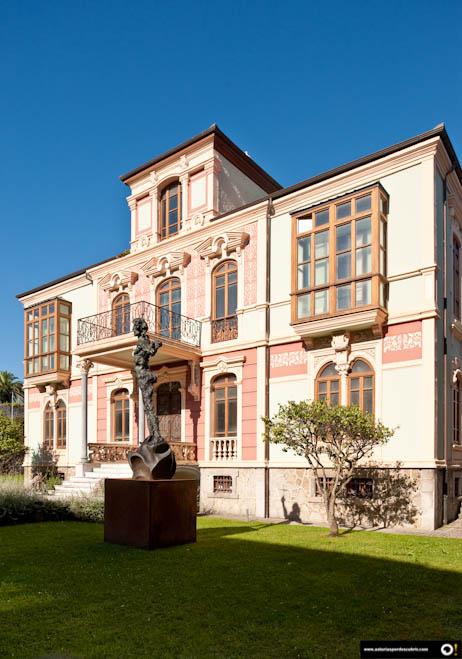 villa-flora-cc6539