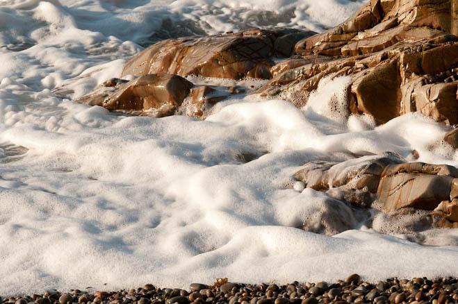 la-playa-del-silencio-007877