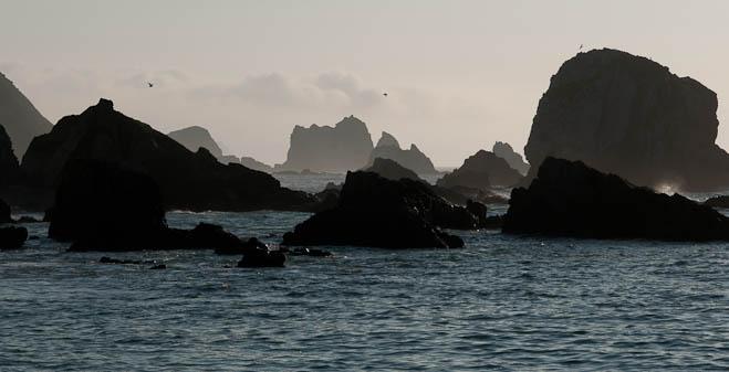 la-playa-del-silencio-6dff63