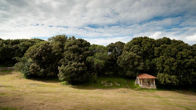 ermita-de-san-emeterio-26c3ea