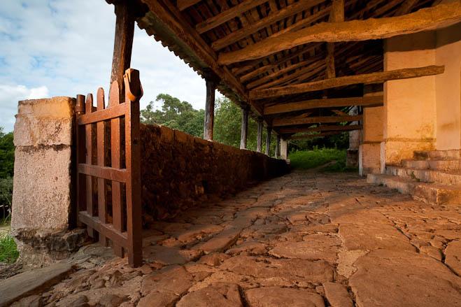 ermita-de-san-emeterio-749dd1