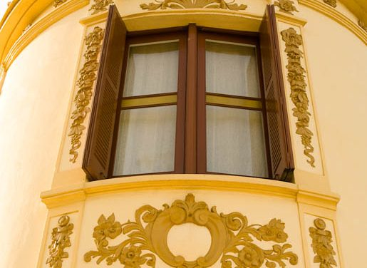 HOTELES INDIANOS V