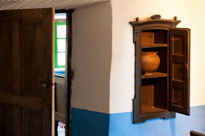 la-casa-del-marco-0df096