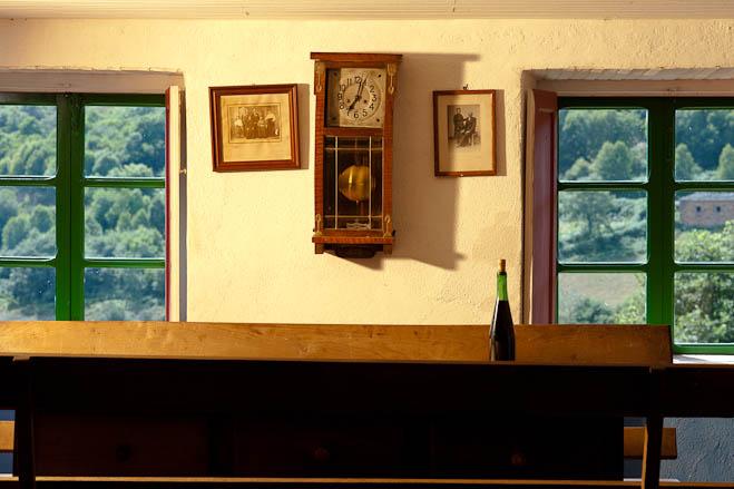 la-casa-del-marco-2ee7dc