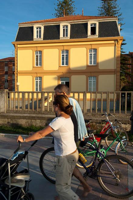las-bicicletas-son-para-el-verano-f9d87a