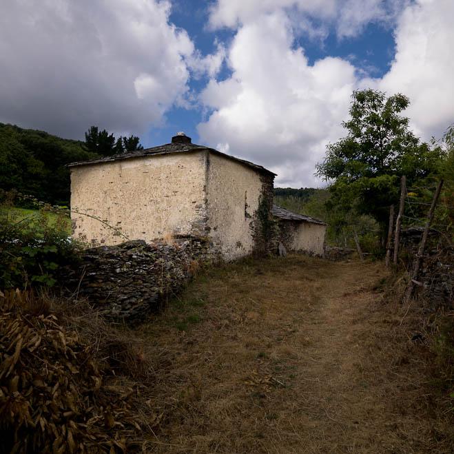 capilla-de-mon-d3cf94