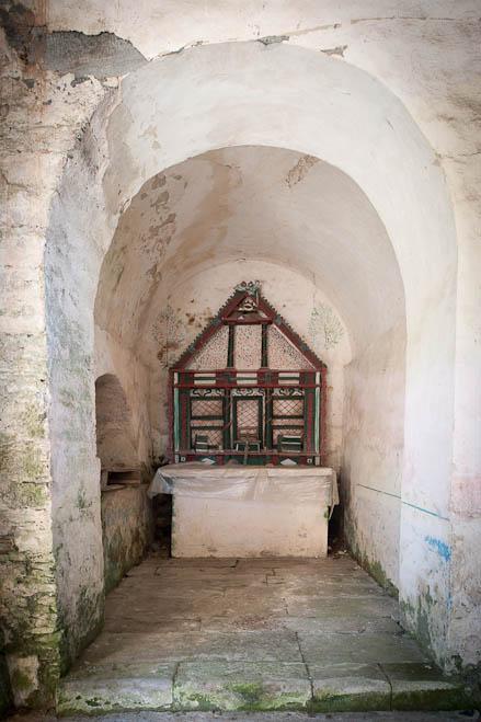 el-palacio-de-mon-e6046b