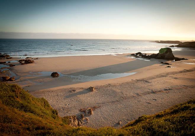 playa-de-penarronda-a359b4