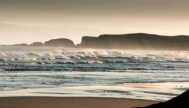 playa-de-penarronda-c47721