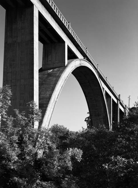viaductos-c6be0b