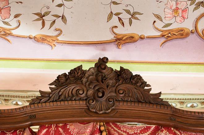 detalles-de-la-casa-grande-fa42a3