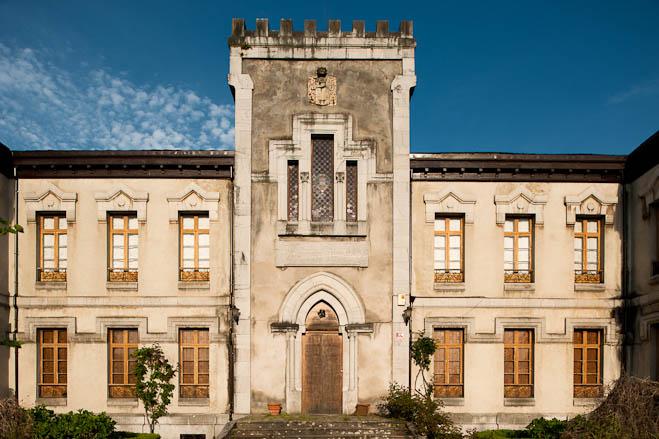 villa-santa-julita-933bc7